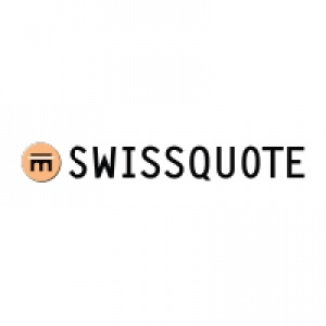 Swiss Quote