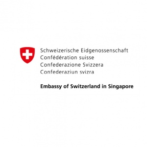 Switzerland Embassy