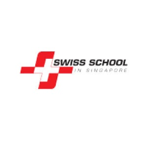 Swiss School Singapore