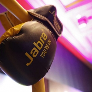 Jabra APAC Kick-off Event