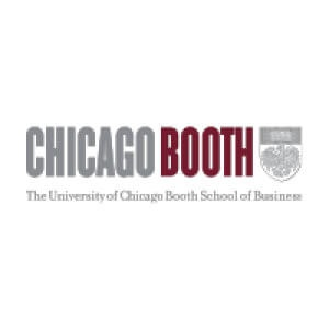 Chicago Businessm School