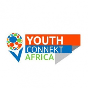 Youth Connekt Africa